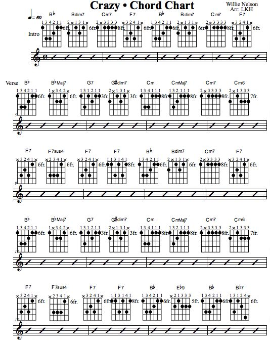 Best Music Guitar Jazz Images On   Guitar Chords