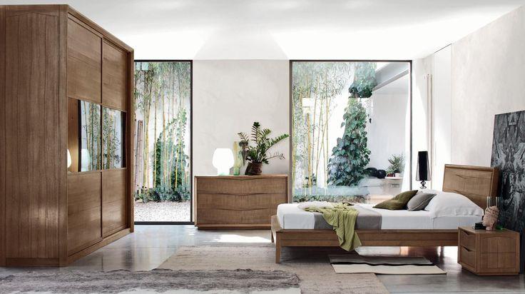 AccademiaDelmobile  hálószoba összeállítás | AccademiaDelmobile bedroom  Elérhető üzletünkben!