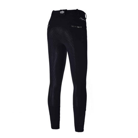 Corrigerende Sportlegging.Pin Von Reitsport Horseland Auf Kingsland