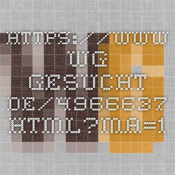 https://www.wg-gesucht.de/4966637.html?ma=1