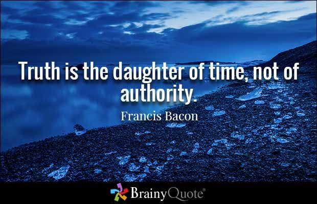 Francis Bacon Quotes - BrainyQuote