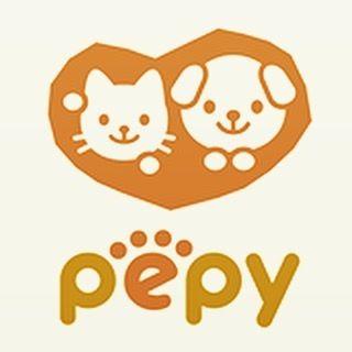 . ペットを愛する人の為のお役立ちサイト、『pepy』さんにhugfamを取り上げて貰いました😻 . https://pepy.jp/23560 . 《ペット用の健康や、臭いを気にされてる方》 ぜひ、ご覧下さい(^ω^) .  #hugfam #犬 #猫 #pepy #愛犬 #愛猫 #ペット大好き#pet #dog #cat #ペットは家族 #臭い #健康