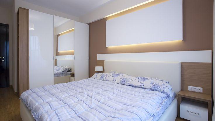 Mobila dormitor – Mobila la comanda – dormitoare - MOBIERA Iasi