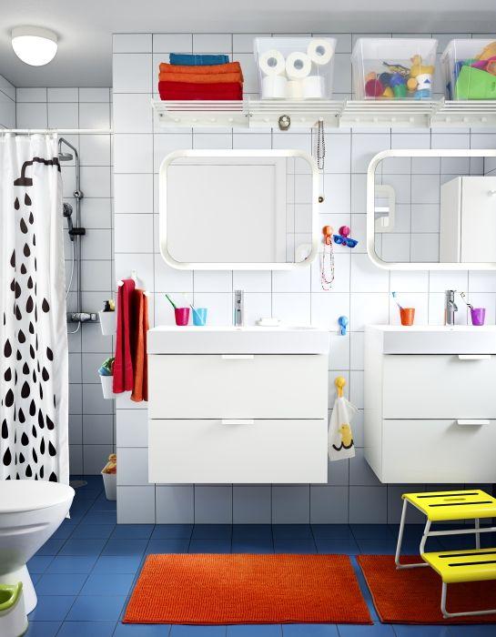 296 best Bathrooms images on Pinterest | Bathroom ideas, Bathrooms ...