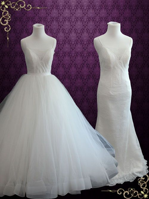 Simple Wedding Dress Boutique : Best images about country wedding dresses on