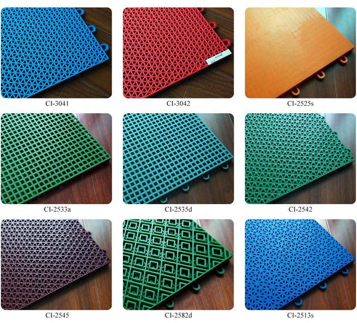 17 Best Ideas About Interlocking Floor Tiles On Pinterest: 17 Best Ideas About Click Lock Flooring On Pinterest