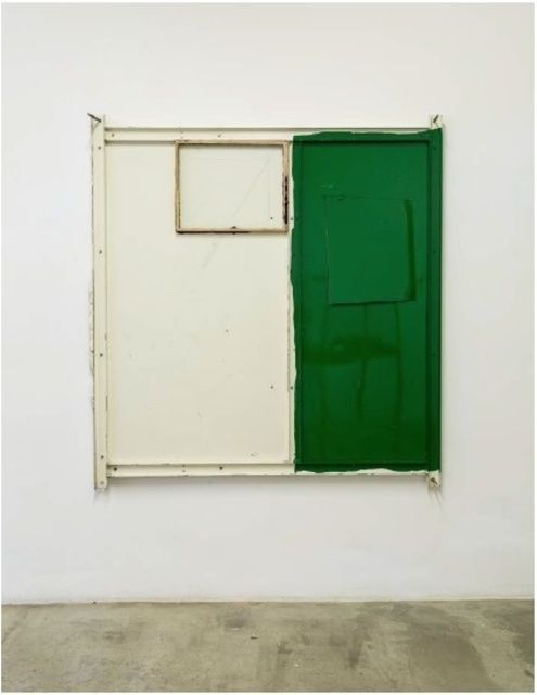 Pedro Cabrita Reis   Borne 8 (2016)   Available for Sale   Artsy