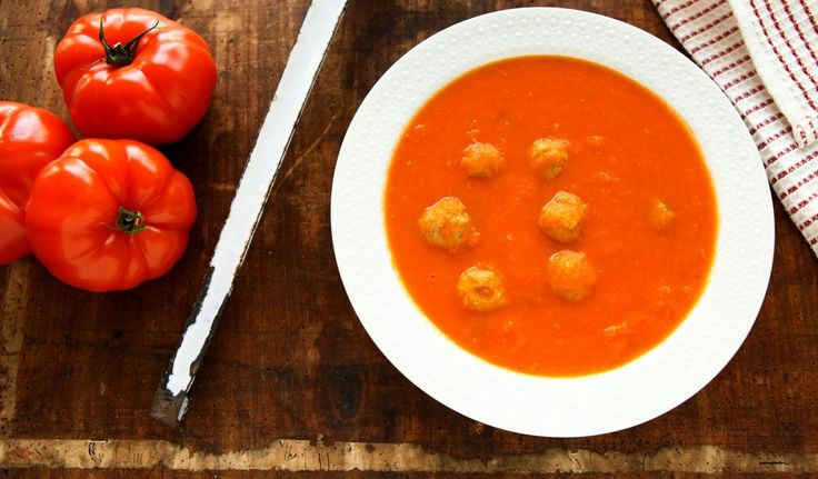 tomatensoep jeroen meus