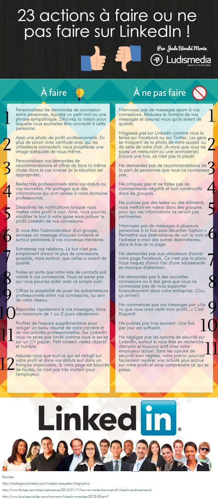 infographie-linkedin