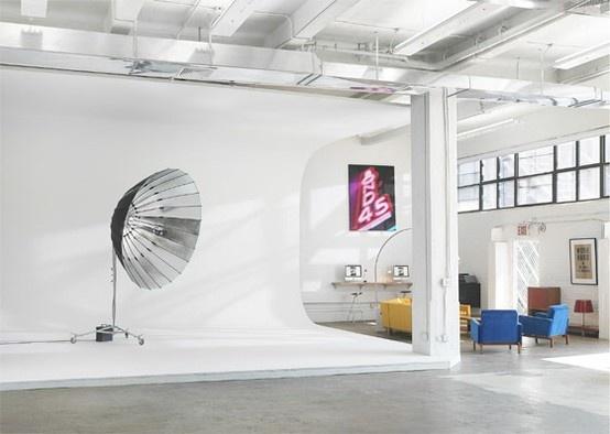 photo studio studio-office www.oliverglassdesign.com