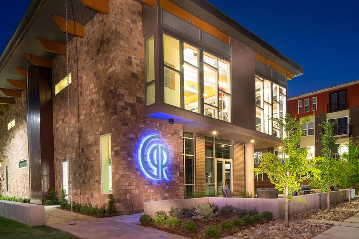 12 best images about luxury apartments in dallas metroplex for Parkside at craig ranch