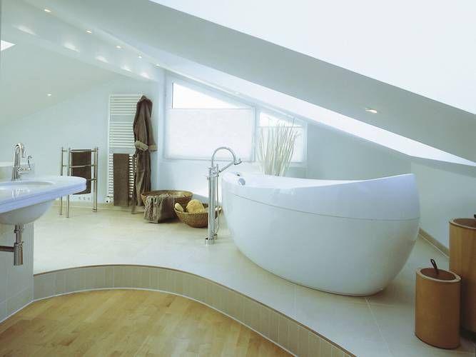 Die besten 25+ Bauhaus badewannen Ideen auf Pinterest Badideen