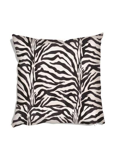 Cuscini Zebrati.Cuscino Zebrato Cuscini Zebra