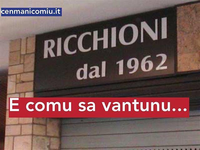 #ammenuchissituricuni #cenmanicomiu #cataniagram #catanianelcuore #cataniabynight