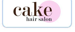 Welcome to Cake Hair Salon, where Great hair is a piece of Cake!