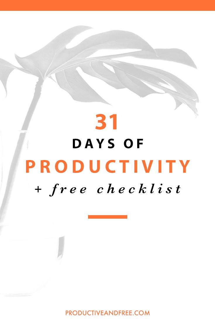 Best Productivity Images On   Time Management