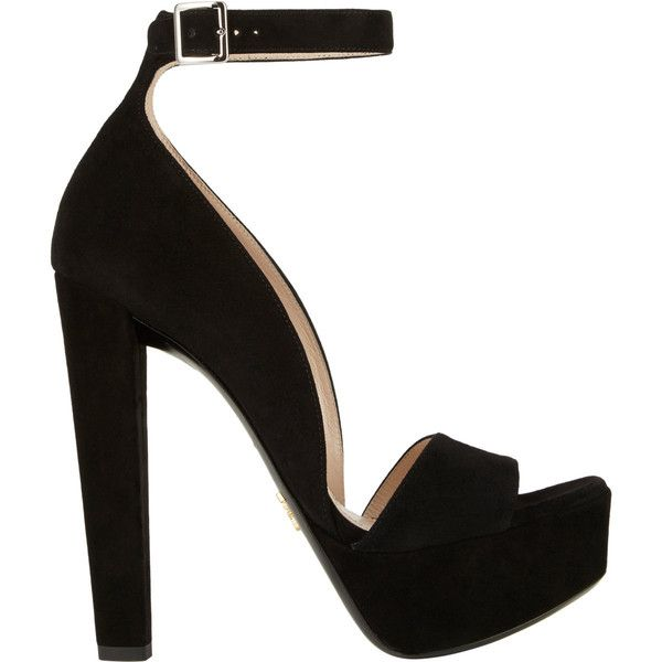 1000  images about polyvore on Pinterest | Charlotte olympia ...