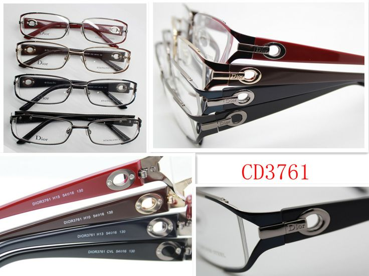 17 best Brand Optical Frames ( Eyeglasses ) 2014 Collections images ...