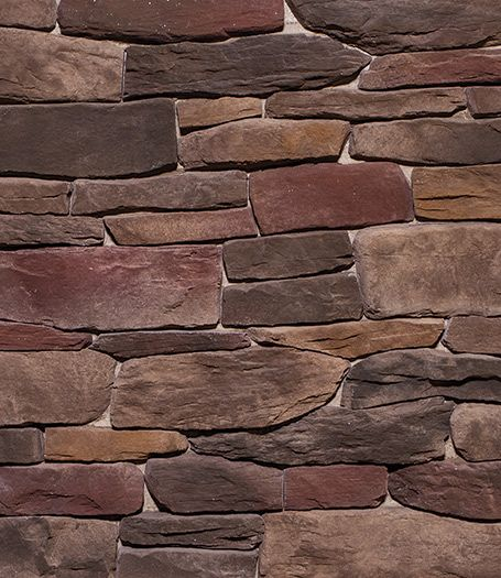 17 Best Images About Ledgestone Dutch Quality On