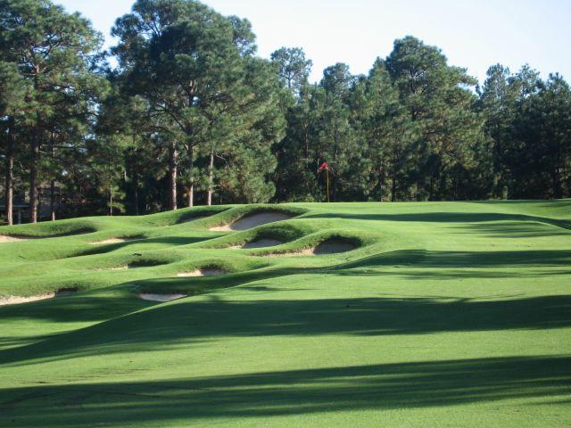 Pinehurst+Golf+Rates