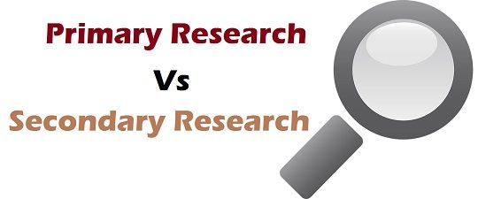 differentiate between a primary source and a secondary source in scholarly writing Primary source: secondary source:  article in scholarly journal reporting research and methodology articles analyzing and commenting on the results of original.