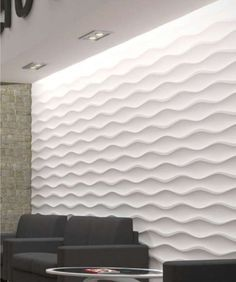 3-d Mdf Wall Panels Wall Cladding - wall cladding - Australia - Agrochemicals…
