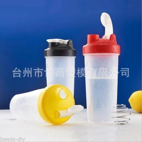 BD Outdoor Sport Cycling Bicycle Bike Water Bottle Cup Hiking Kettle 600ML