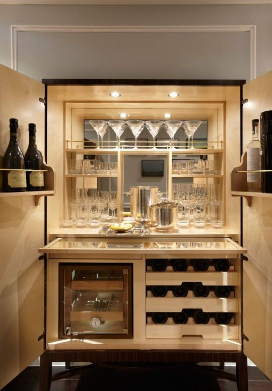 Diy Home Bar. Full Size Of Elegant Interior And Furniture Layouts ...