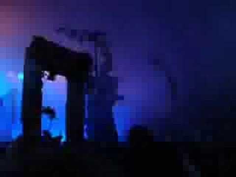 "Faun Castlefest 2008 ""Iyansa"""