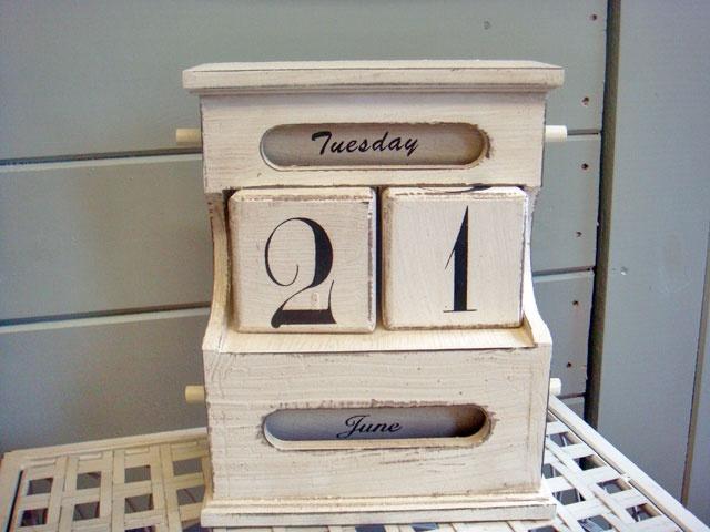 Perpetual Calendar Desk : Best images about perpetual calendar on pinterest