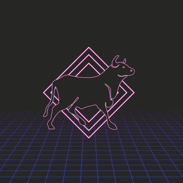 Medo Bobo - Remix, a song by Zebu, Jão on Spotify