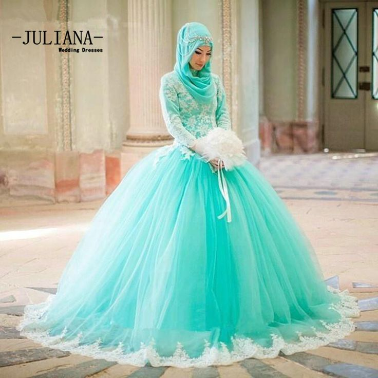 Find More Quinceanera Dresses Information about Juliana Luxury Arabic Quinceanera Dresses 2016 Ball Gown with Appliques Lace Up Prom Sweet 16 Dress Vestidos De 15 Anos QA911,High Quality gown couture,China gown wrap Suppliers, Cheap gowns robes from Juliana Wedding Dresses Store on Aliexpress.com