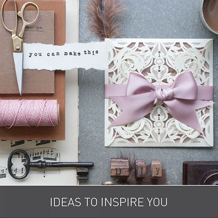 90 Best Embossed Papers Images On Pinterest | Embossed Paper, Invitation  Cards And Laser Cut Invitation
