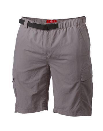 Vigilante - Arlington Short - Pick up the pace in comfort with this active, gusseted cut short. The elastic waistband promises comfort and the multiple pockets ensures convenience. The wicking and fast drying function will have you hiking through a river then drying off in a flash to take on your next trail.  http://www.vigilante.com.au/product-details.php?product_id=259&q=arl&by=product