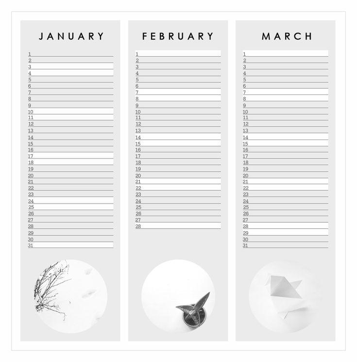 Die besten 25+ School calendar 2015 Ideen auf Pinterest - k chenkalender selbst gestalten