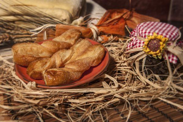 #Food #Photography #catalogue