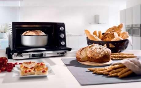 Care este cel mai bun cuptor electric mic de bucatarie? Ce caracteristici trebuie sa urmaresti la un cuptor electric de bucatarie bun? Cel mai bun cuptor ..