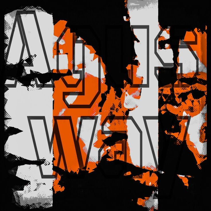 Agz way