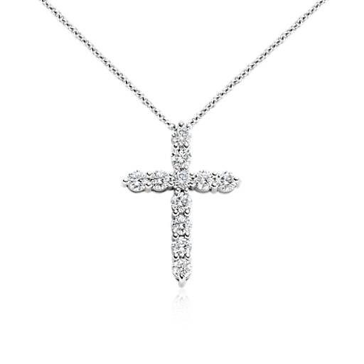 1000  ideas about diamond cross on pinterest