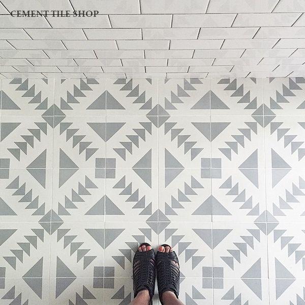 Best 20 The Tile Shop Ideas On Pinterest Herringbone Tile Floors Tiny Half Bath And Marble Tile Backsplash