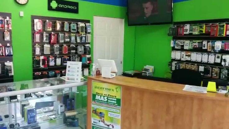 Awesome Digimobile - Cell Phone & Computer Repair Store Check more at https://ggmobiletech.com/computer-repair/digimobile-cell-phone-computer-repair-store/