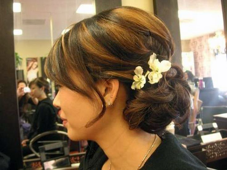 Best 25 mother of the bride updos ideas on pinterest easy updo updo hairstyles updo hairstyles mother of the bride mother of the bride updos hair inofashionstyle pmusecretfo Images