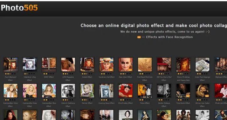 24 Best Photo Editing Websites