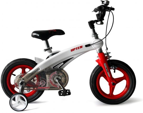Kids Bikes Cheap Bikes Walmart Kids Bikes Walmart 20 Inch Bike Age Range Bicycle For 2 Year Old Best Bikes For Kids Bikes For Toddlers Bicycles For Kids Buy Ki