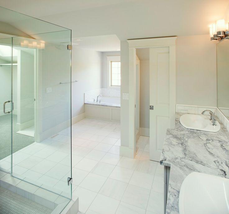 Image Result For White Bathroom Design