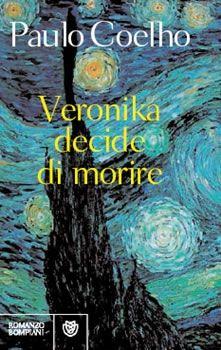 Il libro che mi ha fatto scoprire un modo di vedere il Mondo e l'Uomo in una maniera del tutto diversa...