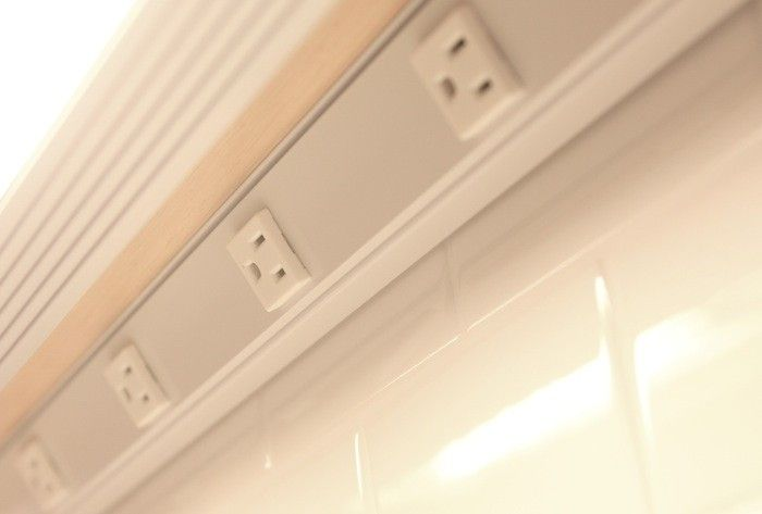 10 Urbane Loft Kitchens | Dutch, Task lighting and Under cabinet