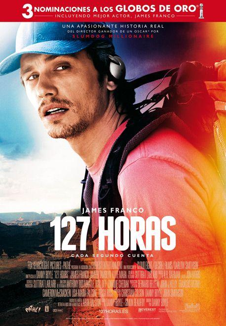 127 horas - Buscar con Google