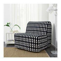die besten 25 ikea schlafsessel ideen auf pinterest. Black Bedroom Furniture Sets. Home Design Ideas