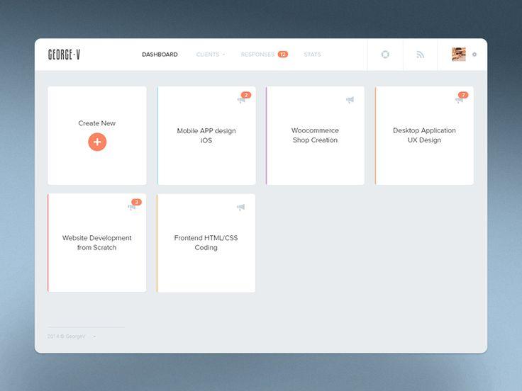 Questionnaire Dashboard Survey Design App Design Questionnaire Design